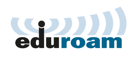 eduroam management
